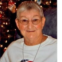 Beverly Ann Gohn