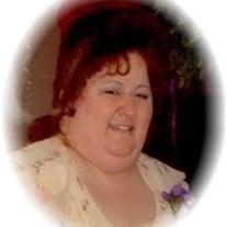 Mrs. Lesa  Kim   Werner