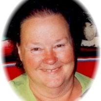 Ms Mary Kay Schmidt