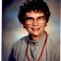 Mrs. Verna Mae  Clingan