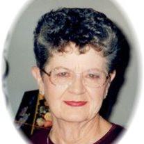 Darlene Sheehy