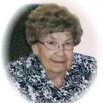 Joyce Radebaugh