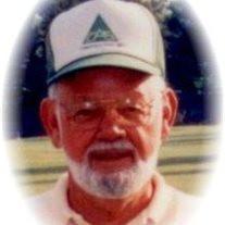 Edward Ellis Arbuckle