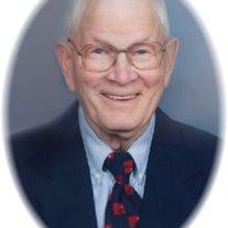 William O'Bryan