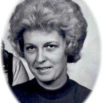 Janiece Sloss