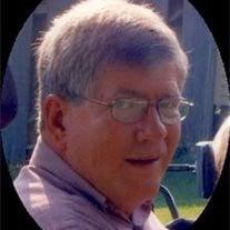 Raymond Gerke