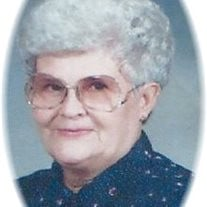 Delores Young