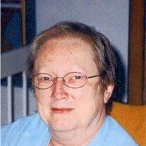 Judy Sabbag