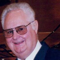 Thomas F.  Steier