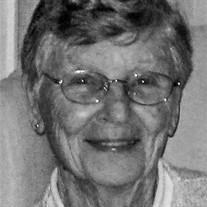 Joy C. Marinac