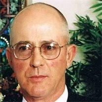 Roger  A. McCoy