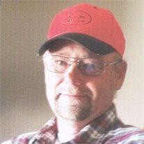 Mr.  Jerry M. Focken