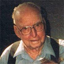 Mr.  George M.  Hipke