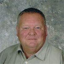 Mr. Dale E. Mundorf