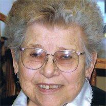 Mrs. Aurelia C. (Stichweh)  Krull