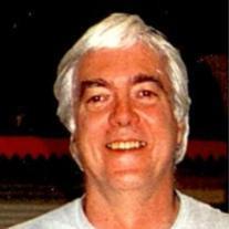 David Miles Niethammer