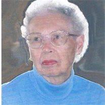 Mrs. Mary E. (Taylor) Kent