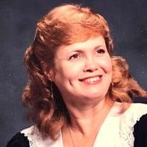 Diane Henry