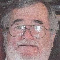 Mr. Dwayne Arnold Huelle