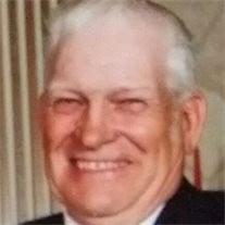 Mr.  Donald G. Frick