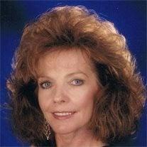 "Mrs. Elizabeth Anne ""Liz"" Ivory-Davis"