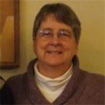 Mrs. Lynne A. (Maylahn) Heyer