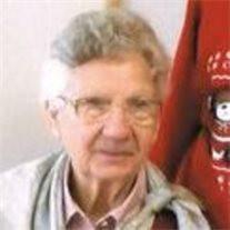 Mrs.  Denise Marie (Schmeichel) See