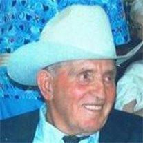 Mr. Everett F. Moore