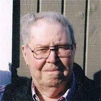 Mr. Virgil D. Larson