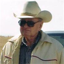 Mr. Neil E Anderson