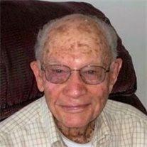 Mr Kenneth L.  Fegley