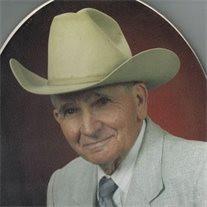 Mr. Bert J. Nolles