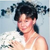 Mrs. Jayne D. (Burkhart) David