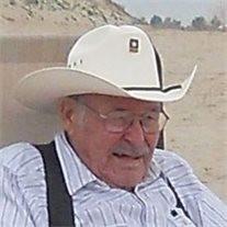 Mr. Dean P. Kloppel