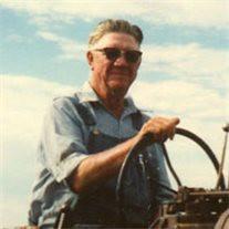 Mr. Francis Duffy