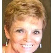 Lydia P. Sheridan