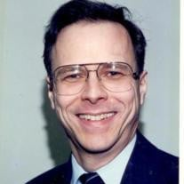 Earnest  R. Harrison Jr.