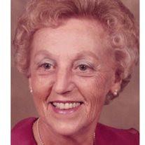 Lorene Helen Carroll