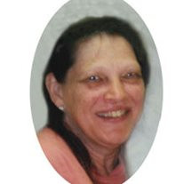 Carol Janine  Gilmore