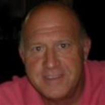 Gary John Hess