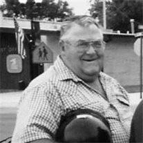 Mr. Duane B. Emerson