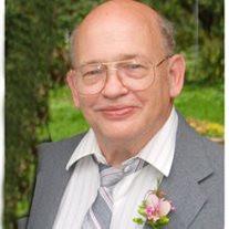 James M. Duncan