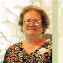 Mrs. Jane L. (Leder) Slattery