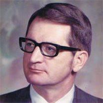 Mr. Bruce C. Wiebe