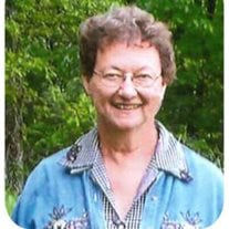 Joanne K. Granneman