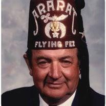 Ralph L. Dye