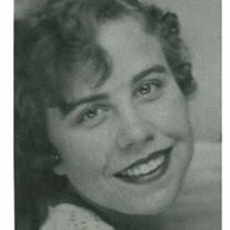 Irene R. McKinney