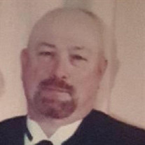 "Joseph E. ""Joey"" Fountain, Jr."