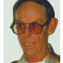 Jerry L. Pragman