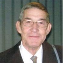 Ralph L. Lentz